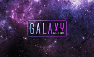 About Galaxy Gclub